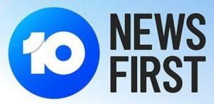 10 News TV