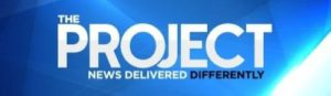The Project TV