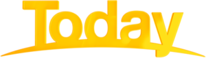 The Today Show TV